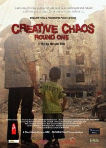 Chaos_poster_small