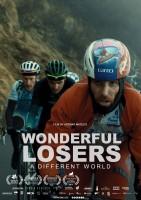 WonderfulLosers_poster_WarsawMinskaWinner_TallinnOS_lo