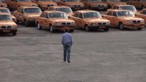 Yuri_taxi01