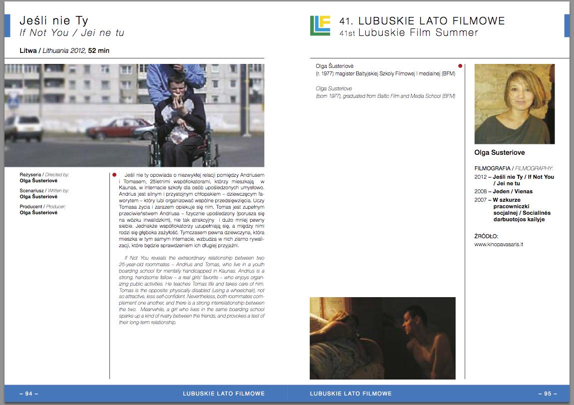 41_LLF_2012_Katalog_p94-95