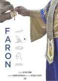 Faron poster